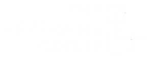 The ReFrame Group